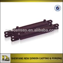 Настроенный в Китае гидравлический цилиндр высокого качества