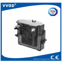 Auto Ignition Coil for Chevrolet Corsa, Toyota Ignition Coil