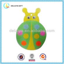 песок искусство/обучающие игрушки/рисунок игрушки для детей