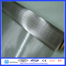 "Alibaba USA standard 6""x6"" 60 mesh / 250 micron stainless steel kief screen/grade 430 magnetic stainless steel wire mesh"