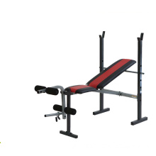 Best Weight Bench for Fitness Training, Exercise Equipment (SAB-1102)