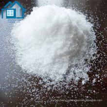 Магния сульфата Гептагидрата 2-4мм пищевой сертификат ДОСТИГАЕМОСТИ