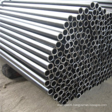 Hot rolled ASTM 5120 20cr /40cr Alloy seamles Steel Pipe