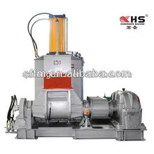 X(S)N-110 kneader plastic mixer
