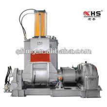 X (S) N-110 misturador de plástico para amassar