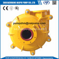 AH centrifugal gruvpump