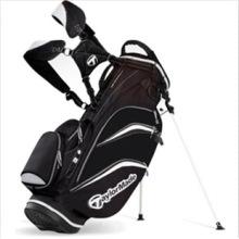 Golf Sport Bag