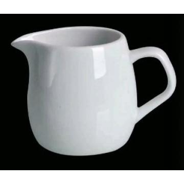 KC-2122 customized design ceramic pot
