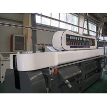 Glass Miter Edging Machine Glass Processing Machinery