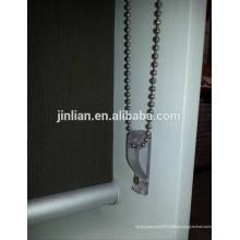 Dispositivo de segurança da corrente de persianas