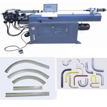 Hydraulische automatische Biegemaschine der Umlaufbahn