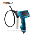 QBH AV7823 Car Cleaning Tool, water jet sprayer for car washing
