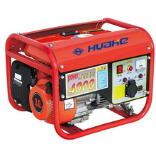 HH1500-A06 1kw Huahe Gerador de Gasolina