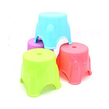 injection molds zhejiang plastic mold maker OEM Custom plastic fashion children chair mould