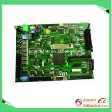 Hyundai PCB Board M33BD Hyundai Aufzug Teile
