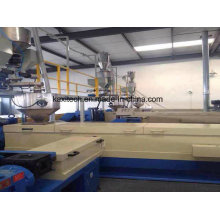 3200 Machine non tissée S Ss ​​SMS Making Line