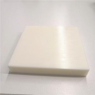 Antistatic ESD Polyacetal POM plate