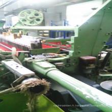 6 Ssets Utilisé Donier High Speed Rapier Weaving Machine en vente