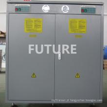 Caldeira de vapor elétrica automática para sala de jantar