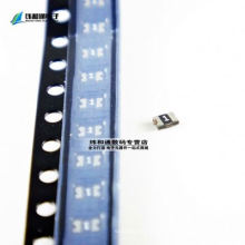 WHTS3-- SMD PTC self-recovery fuse 0.1A (10) Electronic Component IC Chip 0805 100MA