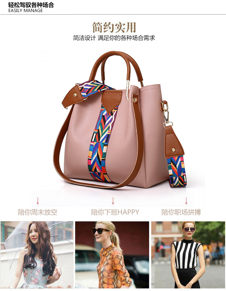 lady hand bags l13018 (3)