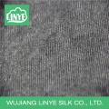 soft 16w corduroy microfiber upholstery fabric
