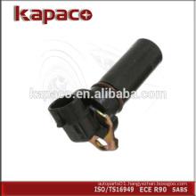 Kapaco crankshaft position sensor 10456043 for Buick Chevrolet