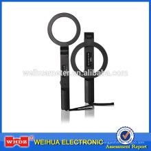 Детектор металла портативный детектор безопасности товара ручной детектор металла TS80