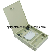 Fiber Optic Distribution Box (GPX-ZF)