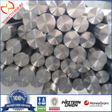DIA35MM ASTM B348 Gr5 Titanium Bar