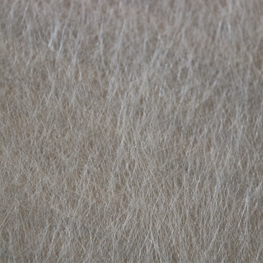 Surface Veil30