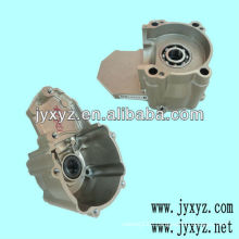 fiat 127 auto parts bearing fittings