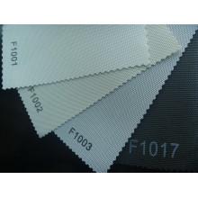 Qualité Solarscreen