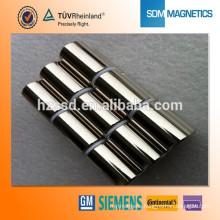 2013 neodymium pot magnet for sale magnet generator magnet manufacture