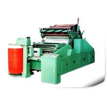 A186f Cotton Carding Machine (CLJ)