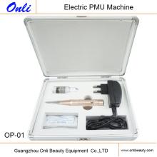Onli Maquillage Permanent Maquillage Machine Maquillage Machine à maquiller