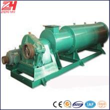 China Supplier High Quality Animal Manure Fertilizer Pellet Machine