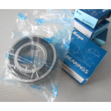 Koyo Deep Groove Ball Bearings (6211)