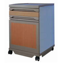 Hospital Medical Bedside Cabinet (Thr-CB500)