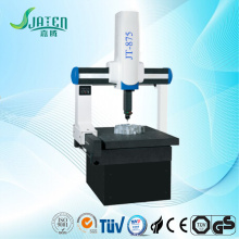 high-precision Aluminum VMM CMM Vision Measurement Machine