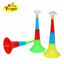 Wholesale Funny Trumpet Cheering Toy