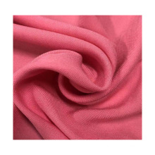 3 2021 new style lenzing Woven  polyester 100% EcoVero 125GSM rayon viscose fabric for dresses