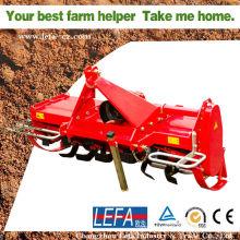 Alta Qualidade Fazenda Cultivador Tiller Mulching Máquina Melhor Preço