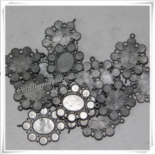 Cheap Price Jewelry Accessories (IO-ap038)