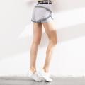 Wholesale Price Fashion Women Yoga set Sports Wear Yoga Bra Tops Leggings