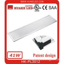41w rectangle LED light board wth UL CE approved