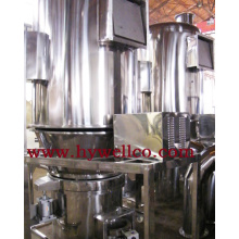 Stainless Steel Capsule Granule Dryer