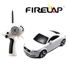 Coche teledirigido del juguete del coche eléctrico del juguete del coche eléctrico del coche
