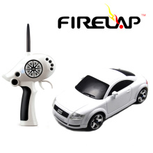 Brinquedo de carro elétrico brinquedo de brinquedo de criança a pilhas