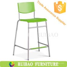 2016 de calidad superior de calidad última silla de queening de grado superior del diseño